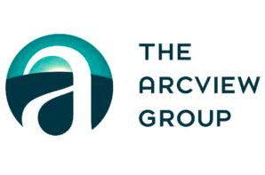 Content Creator The Arcview Group