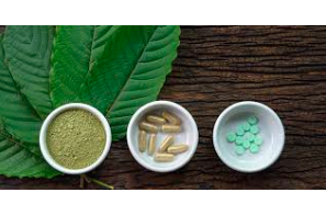 Is Kratom Good For You?