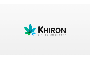 Khiron Announces Expansion of Small-Format Zerenia™ Clinics in Colombia Following Success of Initial Launch