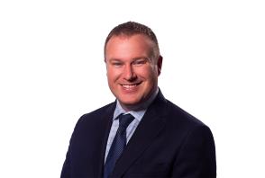 David Wunderlich Joins Hoban Law Group As Senior Attorney