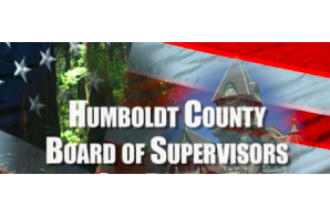 End of the road for industrial hemp in Humboldt, county supervisors ban it