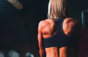 Tips To Keep Your Muscles Healthy
