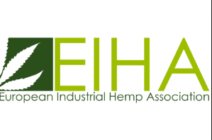 EIHA Clinical Study On 200 People Aims To Establish 'Safe' THC Level In Full-Spectrum Hemp Extracts