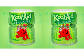 Ready to Read Reddit On Cannabis Stocks !  Kool Aid Krash Warning