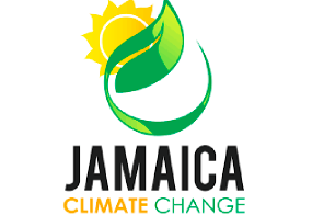 Report: Jamaica's Emerging Cannabis Industry Hit Hard By Natural Disasters