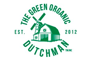 The Green Organic Dutchman Holdings Ltd. Provides Statement Regarding its Wholly Owned Subsidiary HemPoland
