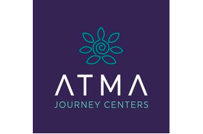 Press Release: ATMA Launches Canada's First Psychedelic Training Program for Mental Health Professionals that Includes a Legal Psychedelic Experience