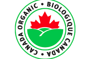 Article Published On The Regulation & Stratification Of Organic Cannabis