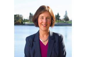 California State Senator Nancy Skinner Announces Bill SB398  to Expand Access to Legal Cannabis