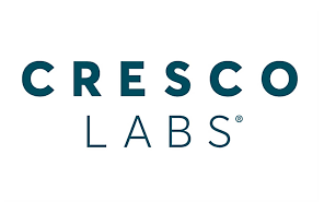 Assistant Counsel, Public Affairs Cresco Labs