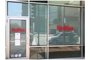 MedMen Pre-Announces Large Sales Decline And Massive Tax Bill