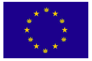 The Future of the CBD Industry in Europe