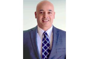 Texas Rep. Alex Dominguez (D) Introduces Bill to Study Benefits of Psychedelics