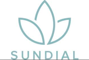 Sundial and Indiva Announce $22 Million Strategic Investment