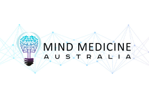 Mind Medicine Prepare Themselves For Round 2 After Australia's TGA Say No To Re-Scheduling MDMA & Psilocybin