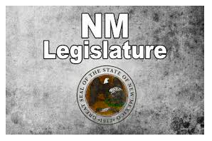"New Mexico House Health Committee advances House Bill 12  ""social equity & microbusiness-focused adult-use marijuana legalization bill"""