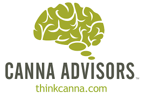Legal Writer/Cannabis Dispensary Subject Matter Expert (SME) Canna Advisors