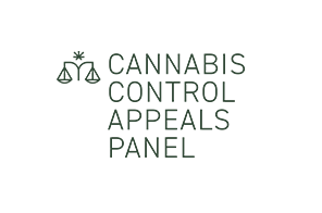 The Cannabis Control Appeals Panel (CCAP) will hold a teleconference meeting at 10:00 a.m. on Friday, February 26, 2021.