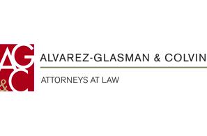 Experienced Litigation Attorney Position Alvarez-Glasman & Colvin Orange County, CA