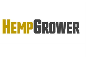 Hemp Grower Magazine Announces Appointment of New Senior Level Editors; Additional Staff Hires and Promotions