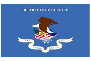 Biden's DOJ lawyers take IRS side in marijuana firm's 280E fight