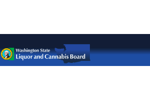 Washington State Liquor and Cannabis Board Action