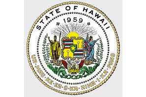 Hawaii: Committee passes cannabis decriminalization bill