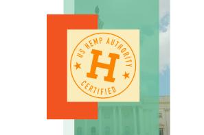 Alert: U.S. Hemp Authority® Standard Version 3.0 Has Been Published