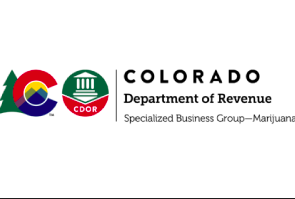 Colorado: The Marijuana Enforcement Division (MED) Launches New Website