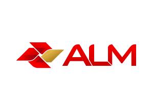 Regulatory Reporter  ALM Media Properties, LLC