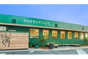 Associate Corporate Counsel Harborside Oakland, CA