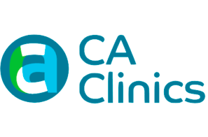 Job Position-Director of Business Development CA Clinics Sydney