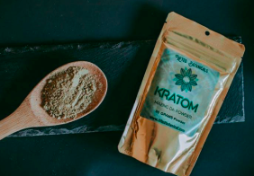 6 Strange Facts About Maeng Da Kratom