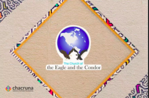 """Church of the Eagle and the Condor and Chacruna Institute Seek To Raise $US100K To """"Set new precedent for ayahuasca religions under the Religious Freedom Restoration Act."""""""