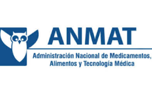 "Argentina:  The National Administration of Medicines, Food and Medical Technology (ANMAT) To Allow ""the importation of products containing cannabis derivatives for medicinal use."""