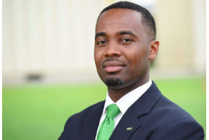 Bermuda's PM Losing Patience With Westminster Over Royal Assent Re Medical Cannabis Bill