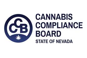 Alert: The Nevada Cannabis Compliance Board (CCB) is hereby issuing Public Health and Safety Advisory 2021-01