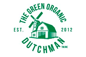 "Green Organic Dutchman Use ""Corp Speak"" In Plan To Dump Greenhouse Facilities"