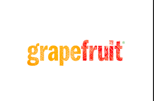 Cannabis Company Grapefruit USA, Inc. Secures Trademark Protection for the 'Hourglass' Name and Logo