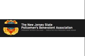 """NJ Rec Bill – The Backlash Has Started Already !  New Jersey State PBA Statement Marijuana """"Clean Up"""" Bill Senate Bill 3454"""