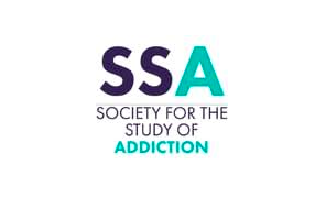 Article – Society For The Study of Addiction: New synthetic drugs require new policies