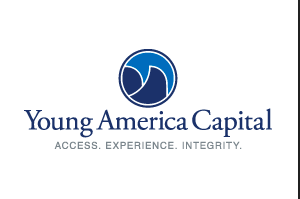 Press Release: Young America Capital Hosts 1st Annual Virtual Psychedelics Investor Conference