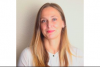 Daria Nagel – Cannabis CPA:  Marijuana Dispensary Profit Margin