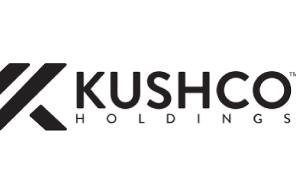 KushCo raises $40 million in direct stock offering