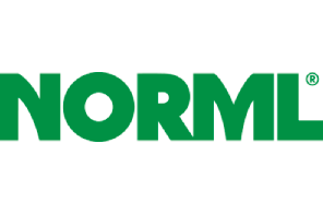 NORML Issues Statement ON NJ Rec Legislation