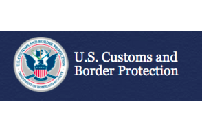 CBP at Miami International Mail Facility Seize 24 Pounds of DMT
