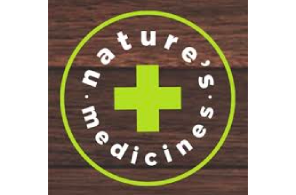 In-House Counsel-Cannabis Industry Nature's Medicines Phoenix AZ