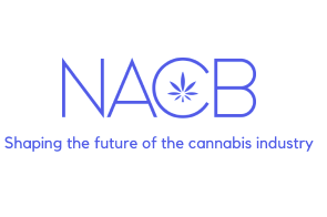NACB Publish Draft For Indoor Cannabis Cultivation Standards