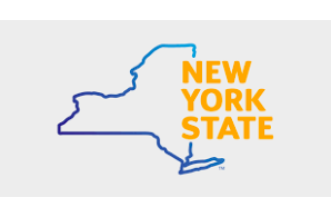 Cuomoannounces New York State Department of Health's (NYSDOH) Cannabinoid Hemp Program opened licensing applications.