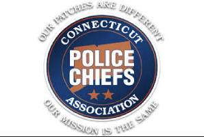 Connecticut Cops Can't Conceed To Cannabis
